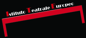 istitutoteatraleuropeo.it